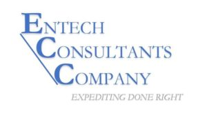 Entech Consultants Company
